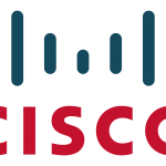 PR: Cisco Partner Delivers More Value to SMB Customers